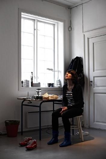 CARSTEN ANIKSDAL | photography #still #photography #portrait