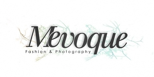 RK ESTUDIO: Diseño Grafico – Comunicacion Sevilla #design #graphic #illustration #estudio #logo #rk