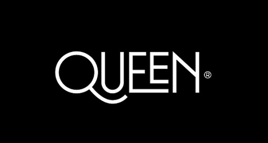Queen on the Behance Network #type
