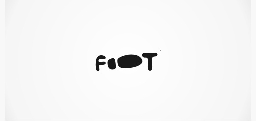 Clever Logo Designs That Speak For Themselves - Noupe #logo