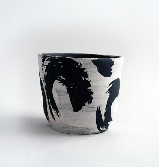 Really good #Ceramics