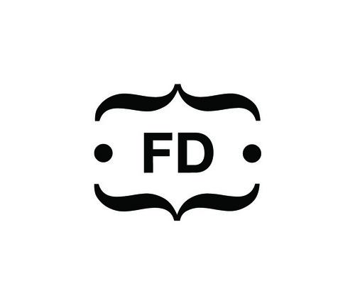 Untitled-1.jpg (JPEG Image, 500x427 pixels) #logo