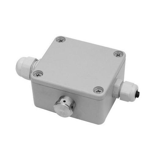 Breathable Waterproof Junction Box - CS-Box