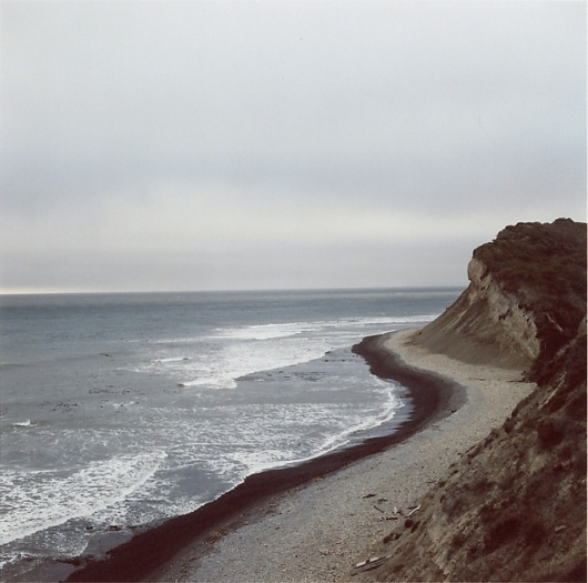 Mikael Kennedy #photography #sea