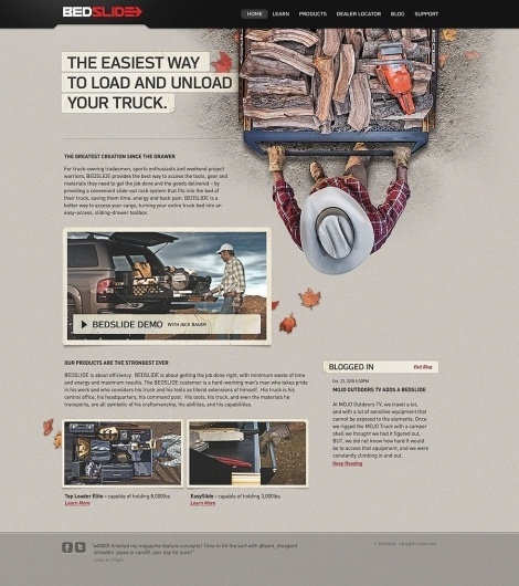 Graphic-ExchanGE - a selection of graphic projects #design #graphic #website #exchange #petty #web #dann
