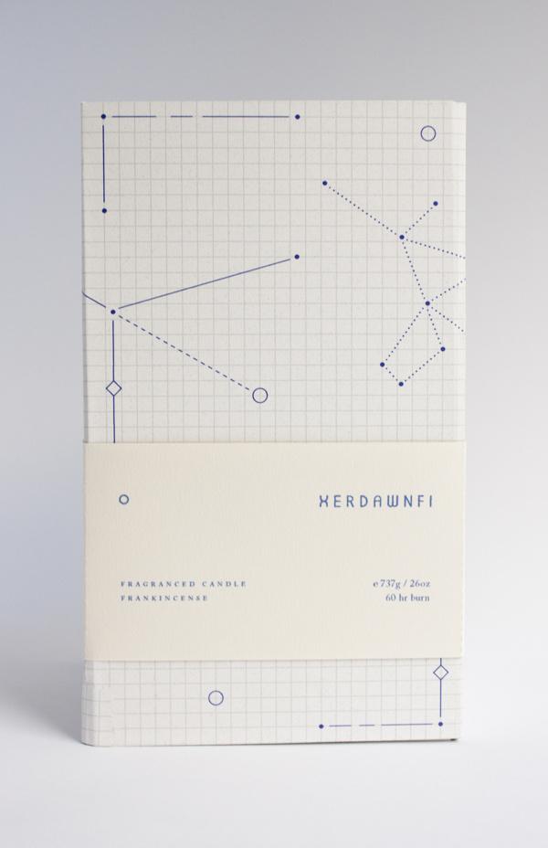 Danielle Fritz|http://behance.net/daniellefritz #design #book #cover #plain #layout