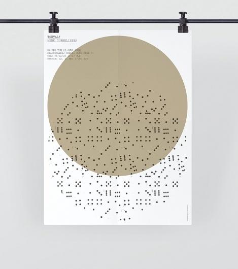 ::: Toko. Concept. Design. ::: +61 (0)4 136 133 81 ::: #design
