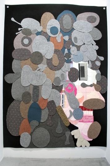 Google Reader (62) #painting #art