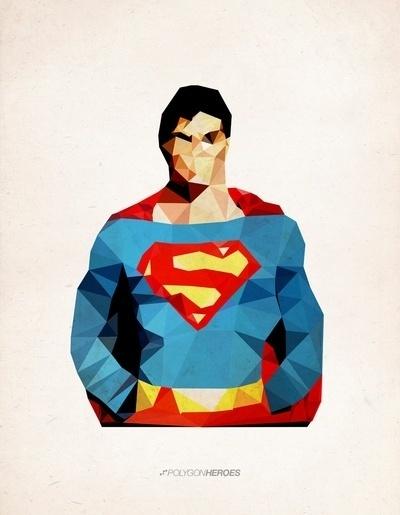 http://thecoolsumist.tumblr.com/tagged/illustration #hero #illustration