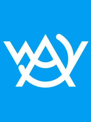 Braulio Amado #logo