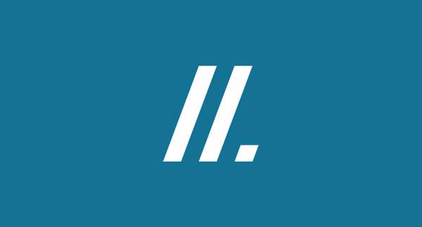 Laboratorium.nl - De Nederlandse laboratorium site #logo #brand #identity