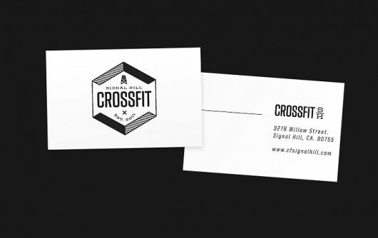 Bryan Ku #white #business #modern #card #black #clean #collateral #logo