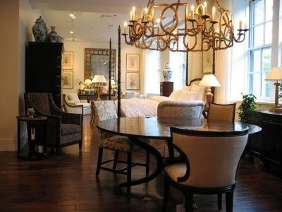Buy Dessin Fournir Furniture - Ordering Made Simple #interior #dessin #design #furniture #architecture #fournir #showroom