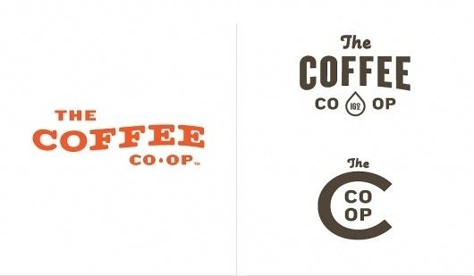 Jake Dugard #logo #identity #branding