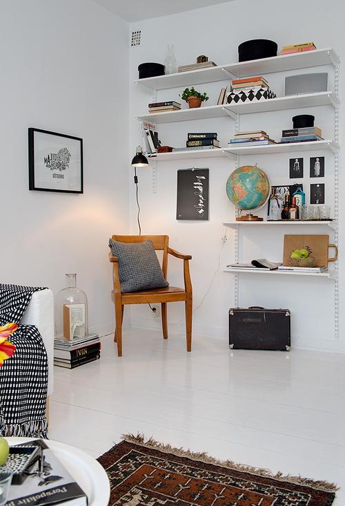 image #shelves