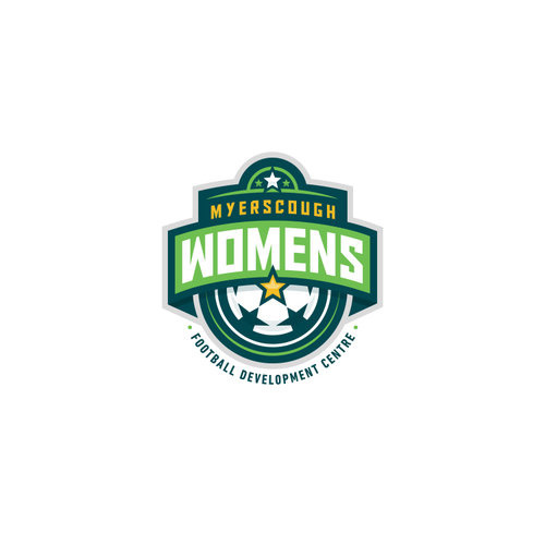 #logo #branding #identity #football #soccer