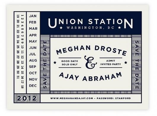Amanda Jane Jones #union #blue #vintage #station