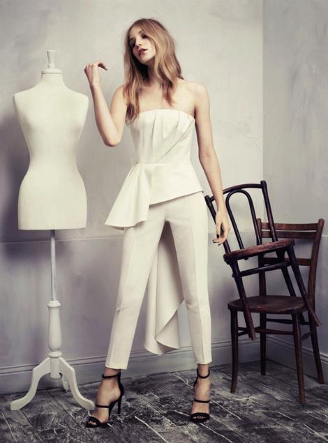 Dorothea Barth Jorgensen #model #girl #lookbook #photography #fashion
