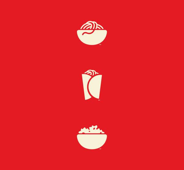 Italio icons #design #graphic #icons #branding