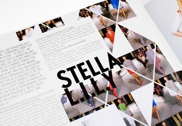 rolla_151 #magazine