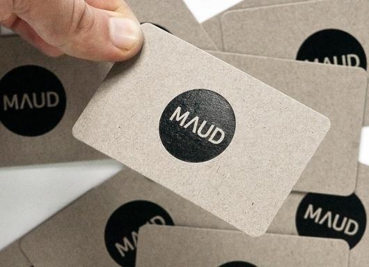 Hampus Jageland #business #branding #card #design #graphic #identity