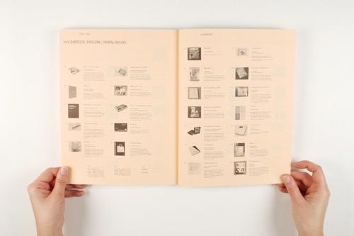 SLANTED #06 – SIGNS, SYMBOLS, ORNAMENTS   Slanted - Typo Weblog und Magazin