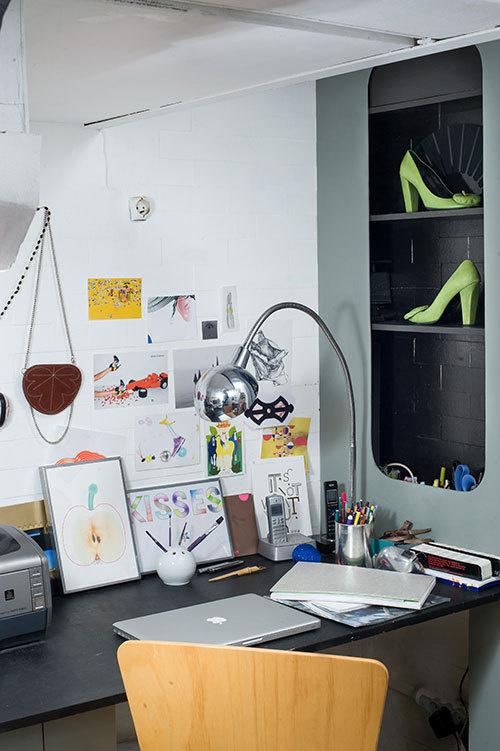 12Isabelle #interior #design #decor #deco #decoration