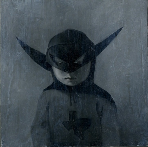 le Batthis isn't happiness.™ #le #bat