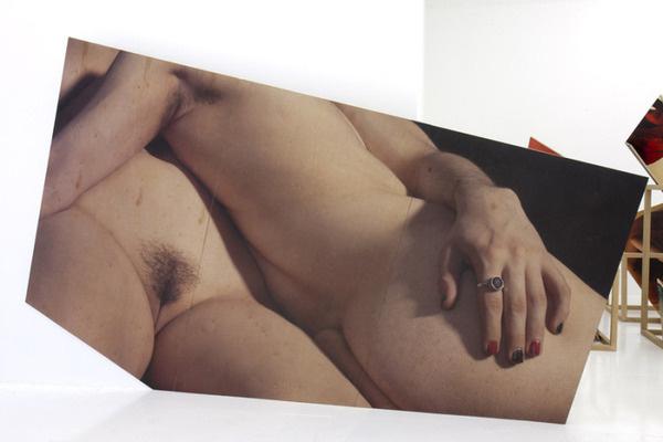 Matthew Stone #manifesto #form #coreography #body #optimism