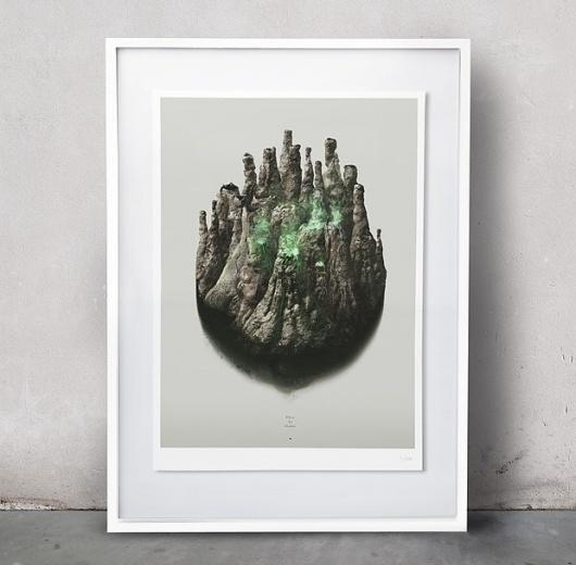 Heroes Design - Portfolio of Piotr Buczkowski - Graphic designer #illustration #graphic #poster