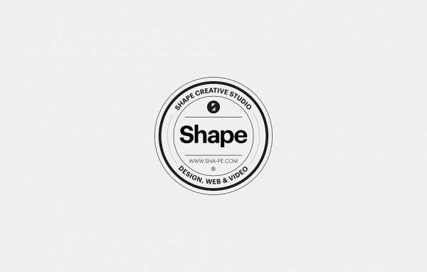 Aa. — Shape. #icon #aar #shape #identity