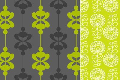print & pattern #pattern