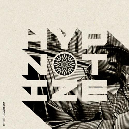 #hiphop #biggie #brooklyn #notoriousbig