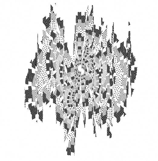 tumblr_lxn2vtuorK1rn635ko1_1280.jpg (1261×1280) #illustration
