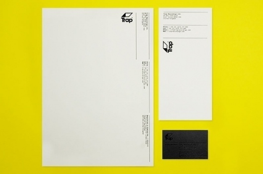 Chimes&Rhymes | innovative design and new techniques in visual artistry #letterhead #sideways