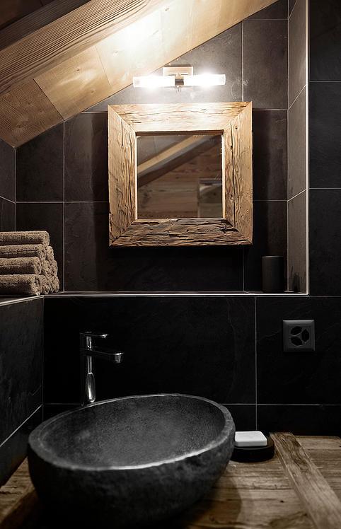 Best Interior Design Small Cottage Images On Designspiration