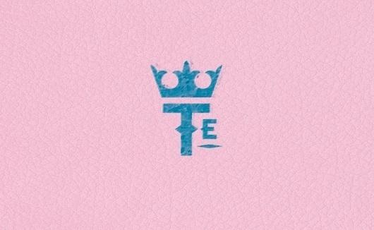 Odear - Tissuville #fashion #logo