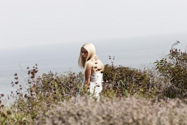 Photographers Jessica Haye & Clark Hsiao #fashion #photography