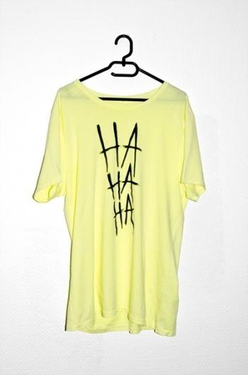 Mayz #mayz #clothing #tshirt #shirt #typography