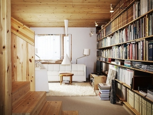 tumblr_l7fq2do4sa1qahakgo1_500.jpg (500×375) #interior #furniture #design