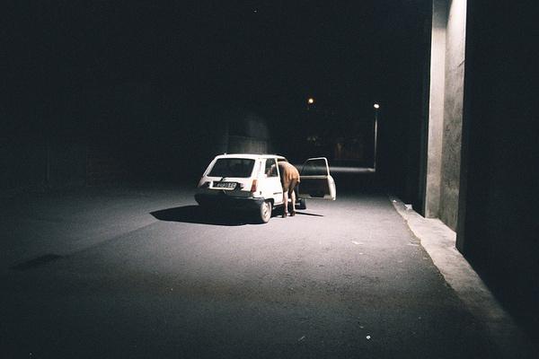 photo #night
