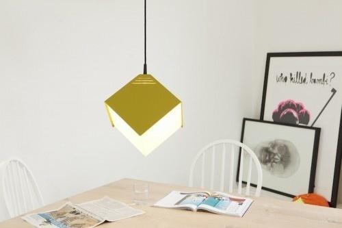 Dado by Julian Appelius #design #light #minimal