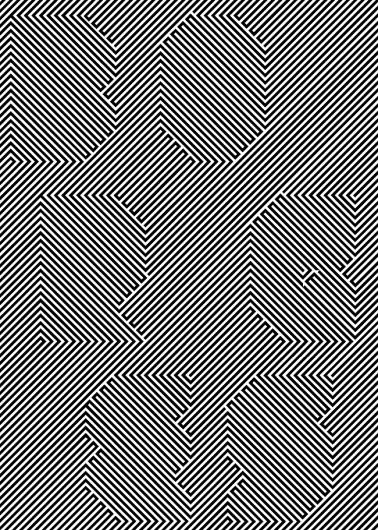 &letras - ERNESTO LAGO work #white #black #ernesto #and #lago #typography