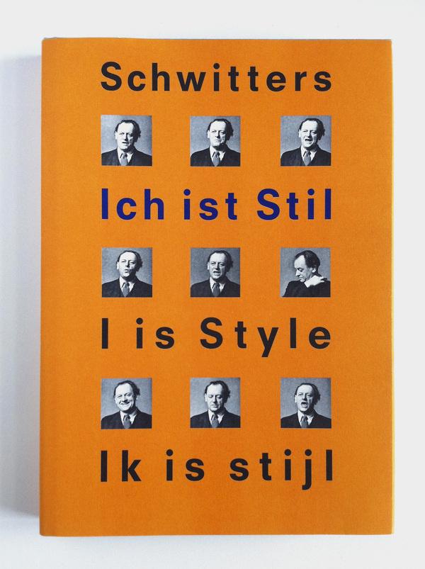 A Good Book #in #yo #bold #book #cover #face #colour