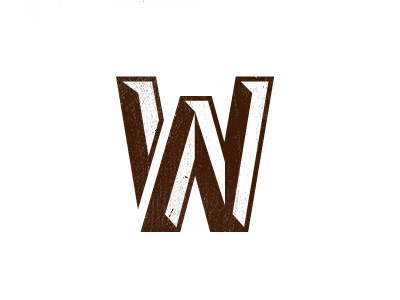 W+N #saturday #mackey
