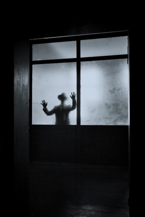 Conceptual Photography by Ralph Graf #photography #conceptual