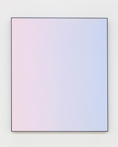 gradient #gradient