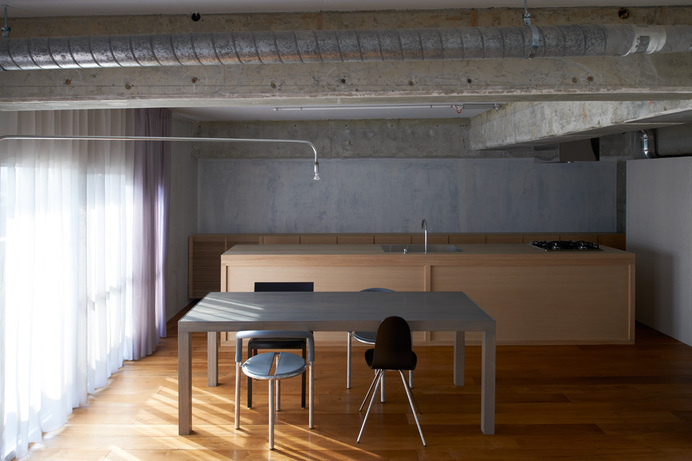 1406 by ninkipen! #interior #minimalist #japanese #minimalism