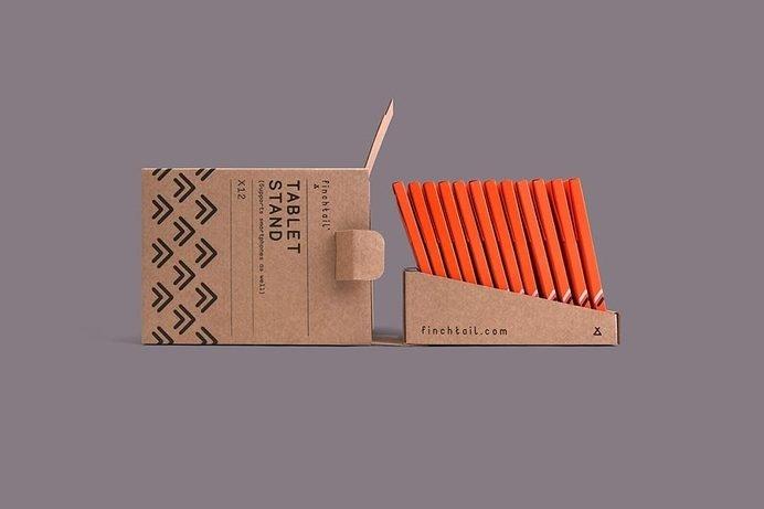 branding, packaging
