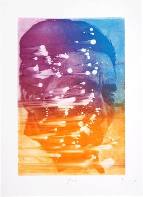 JOSH VANOVER : VISUAL ARTIST BLOG #photography #art